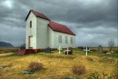 Iceland 25.jpg