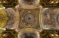 Basilica de San Juan de Dios (Granada).jpg