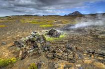Iceland 27.jpg