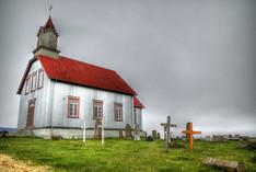 Iceland 41.jpg