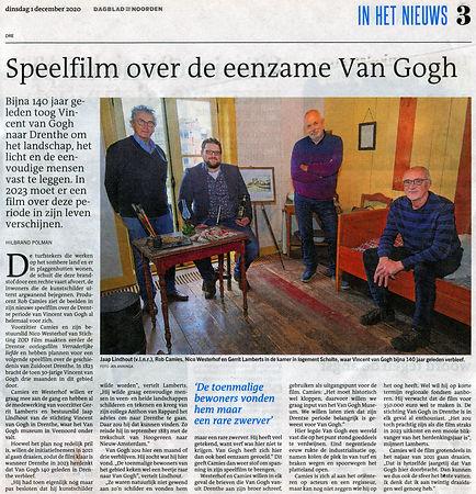 Vincent van Gogh in Drenthe foto.jpg