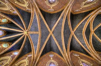 Mausoleo de los Amantes (Teruel) 2.jpg