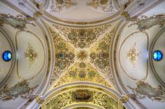 Santuario de Nostra Senora del Lluch (Alzira).jpg