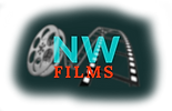 NW Films titel (website).png