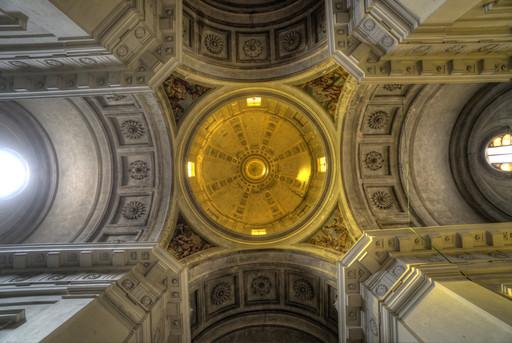Iglesia_de_la_Inmaculada_Concepción_(Sot_de_Ferrer).jpg