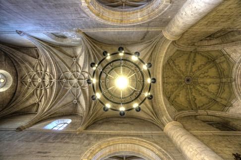 Iglesia Del Espiritu Santo (Ronda) 2.jpg