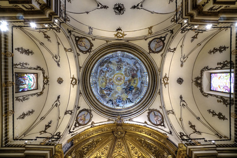 Capilla del Rosario (Lorca).jpg