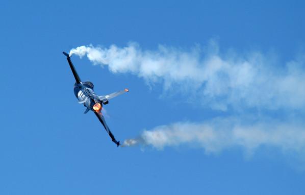 Airforce show 06.JPG