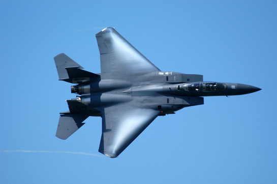 Airforce show 04.JPG