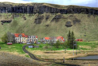 Iceland 05.jpg