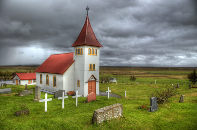 Iceland 42.jpg