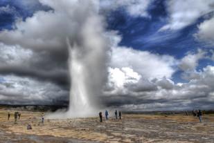 Iceland 45.jpg