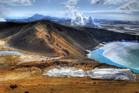Iceland 35.jpg