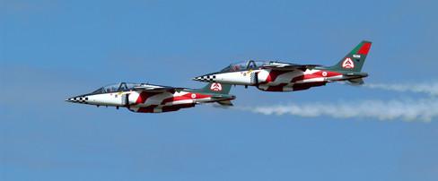 Airforce show 03.JPG