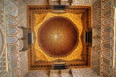 Real_Alcázar_(Sevilla)_1.jpg