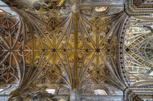 Monasterio_de_San_Jerónimo_(Granada)_4.jpg