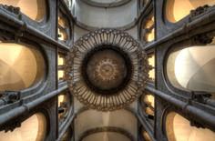 Catedral de Santiago de Compostella.jpg