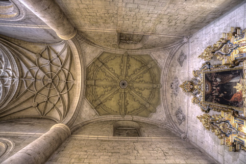 Iglesia Del Espiritu Santo (Ronda) 1.jpg