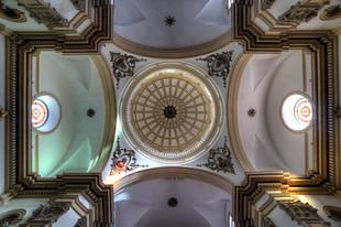 Iglesia de San Mateo (Lorca).jpg