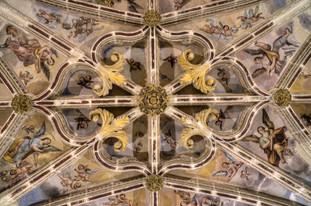 Monasterio_de_San_Jerónimo_(Granada)_2.jpg
