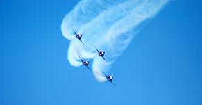 Airforce show 08.JPG