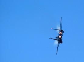 Airforce show 09.JPG
