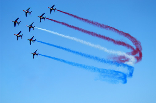 Airforce show 10.JPG