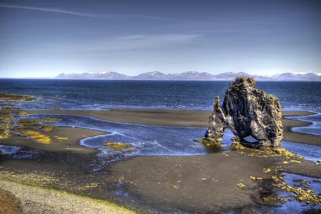 Iceland 48.jpg