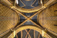 Mausoleo de los Amantes (Teruel) 3.jpg