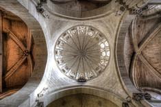 Catedral Vieja de (Salamanca).jpg