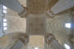 Santa_Iglesia_Catedral_Metropolitana_de_la_Encarnación_(Granada)_2.jpg