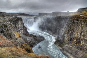Iceland 24.jpg