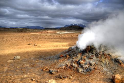 Iceland 22.jpg
