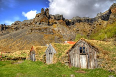 Iceland 31.jpg