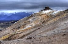 Iceland 09.jpg