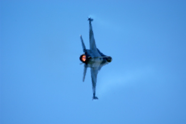 Airforce show 07.JPG