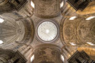 Catedral_de_Santa_Cruz_(Cádiz).jpg
