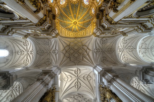 Santa_Iglesia_Catedral_Metropolitana_de_la_Encarnación_(Granada)_1.jpg