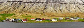 Iceland 19.jpg