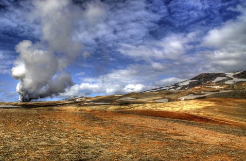 Iceland 32.jpg