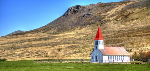 Iceland 50.jpg