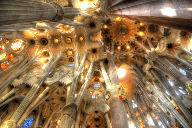 Sagrada Familia (Barcelona).jpg