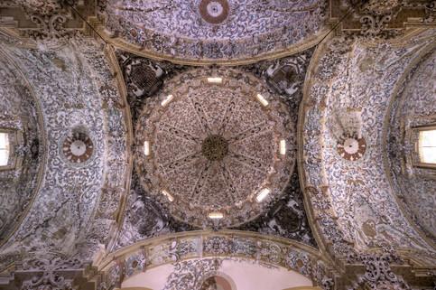 Monasterio de Simat de la Valldigna.jpg