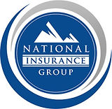 NationalinsurSILVERflat-300x293.jpg