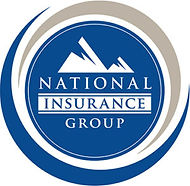 NationalinsurPLATINUMflat-300x293.jpg