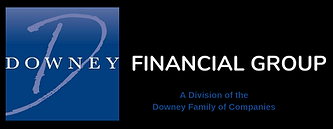 DOWNEY FINANCIAL GROUP Again (2).png