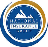 NationalinsurGOLDflat-300x293.jpg