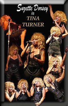 Suzette_Dorsey_as_Tina_Turner_8_x_11 (2)