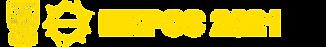 HKCFP_Toolbar_logo.png