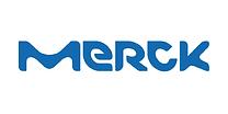 Merck Logo 260x130 px.png